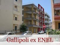 Progetto ExEnel