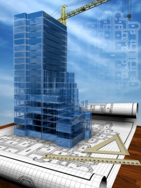 Ristrutturazione edilizia lecce e provincia