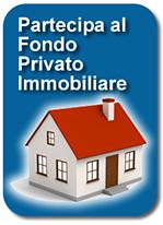 Fondo Privato Immobiliare